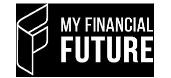 MyFinancialFuture